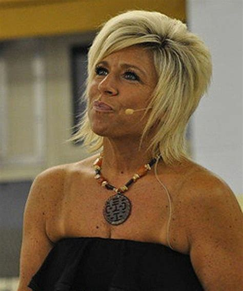 is island medium hair a wig theresa caputo wig for halloween newhairstylesformen2014 com
