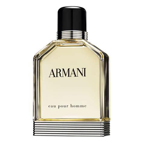 Giorgio Armani By Giorgio Armani Hardcover armani eau pour homme cologne by giorgio armani perfume emporium fragrance