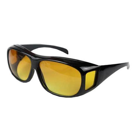 Diskon Kacamata Motor Bening kacamata anti silau kacamata uv mata sehat bebas silau dan sinar uv harga jual