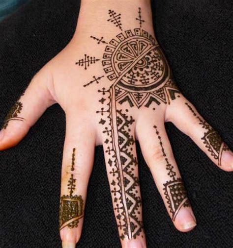 vire tribal tattoos motifs de tatouage au henn 233 temporaire 224 longue dur 233 e