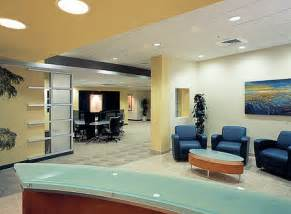 office insurance modern office designs home office interior design for luxury office nurani interior