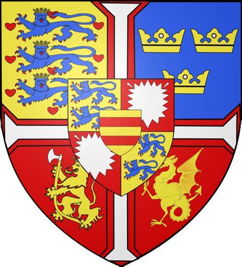 christian pulisic wikipedia español house of oldenburg shield of christian i as king of