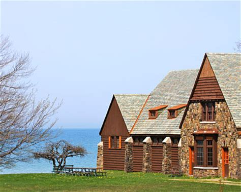 Lake Erie Cottages For Rent by Lake Erie Vacation Rentals Lake Erie Cabin Rentals