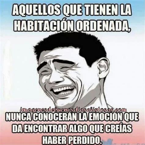 preguntas en ingles y español personales buenos memes en espa 227 ol 28 images cuando ya no te