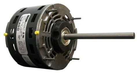 furnace blower motor no capacitor how to buy a new furnace blower motor and capacitor hvac how to