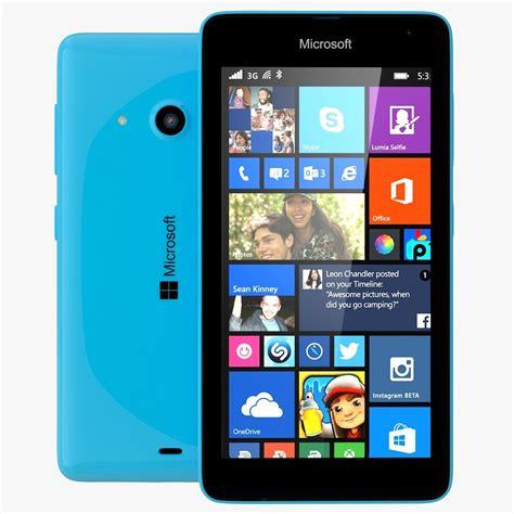 themes for microsoft lumia 535 phone lumia 535 windows phone ailesinin en ucuz 252 yesi