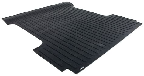ford f150 bed mat 2015 ford f 150 truck bed mats deezee