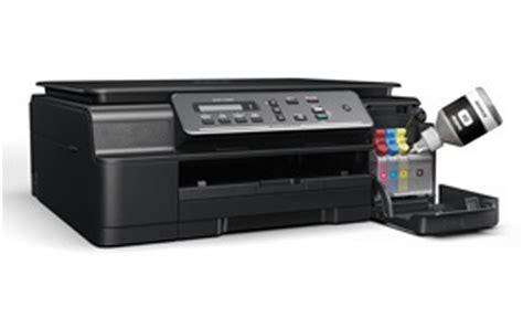 Tinta Fax Panasonic Kx Fp701 trung việt hưng thiết bị m 225 y văn ph 242 ng