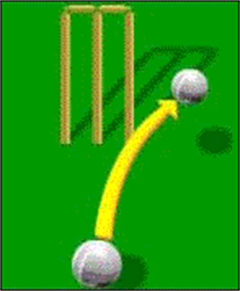 swinging testicles bbc news cricket red or white cheers for cricket s