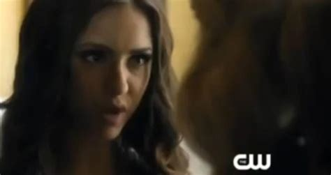 vire diaries hairstyles katherine vire diaries katherine the vire diaries katherine pierce