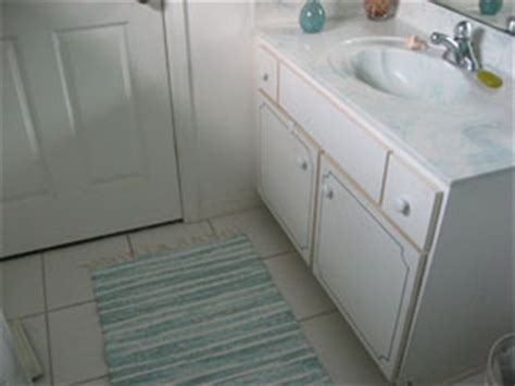 best bathroom stores toronto best area rug stores toronto valerie jent
