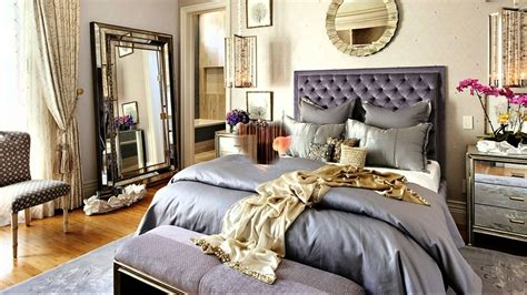 remodeling bedroom ideas houzz bedrooms childrens give your a luxe look with design photos of