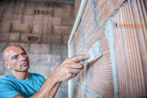 isolare le pareti interne coibentazione e isolamento termico pareti interne