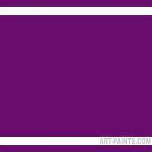 plum color plum premium spray paints 044 plum paint