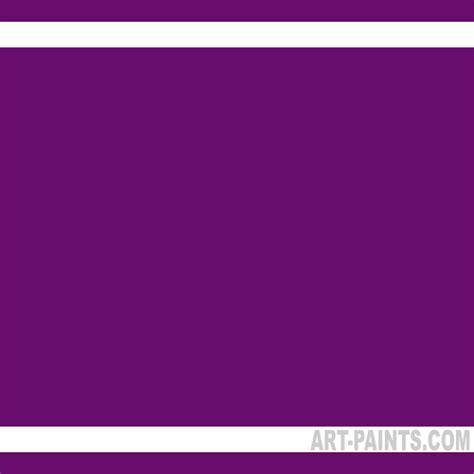 plum premium spray paints 044 plum paint plum color molotow premium