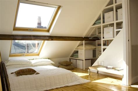 storage solutions for attic bedrooms 17 best images about attic conversion on pinterest attic