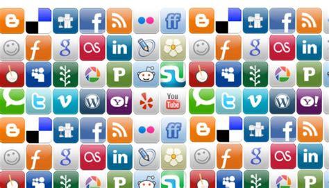 imagenes de redes sociales actuales 191 c 243 mo pueden ayudar las redes sociales a los emprendedores