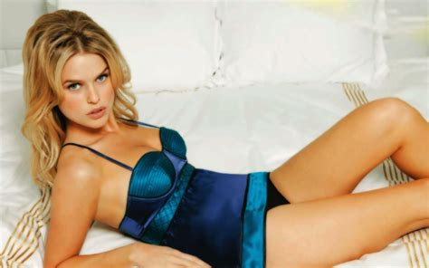 alice eve education alice eve hot hd wallpapers high resolution pictures