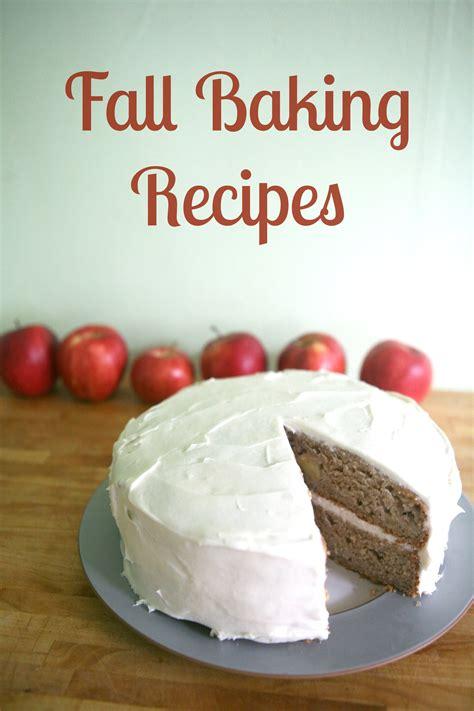 roasted apple spice sheet cake recipe dishmaps