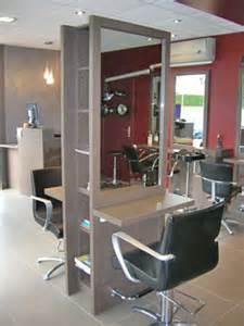mobilier coiffeuse salon de coiffure salon esth 233 tique