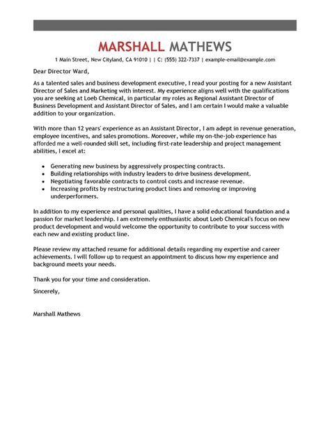 the 25 best project manager cover letter ideas on pinterest