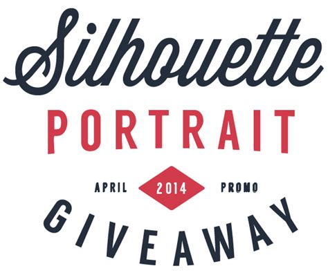 Silhouette Portrait Giveaway - anchor bag with silhouette printable heat transfer material whipperberry