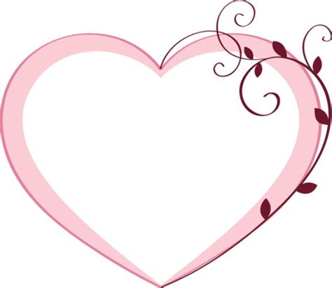 free clip valentines day 20 free clip designs for s day clip of