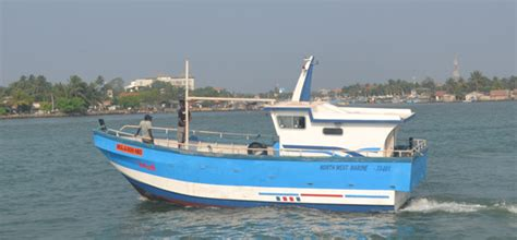 longline fishing boat design products of longline fishing vessels trawler boats