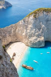 most beautiful beaches in the world best beaches in the world