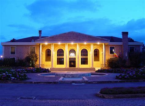 vestibulo norte universidad de la sabana administrativos 2015