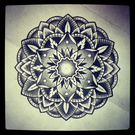 tattoo mandala codo mandala designs camilodonoso camilodonoso