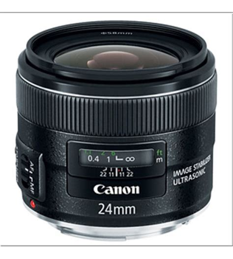 canon ef 24mm f 2 8 is usm