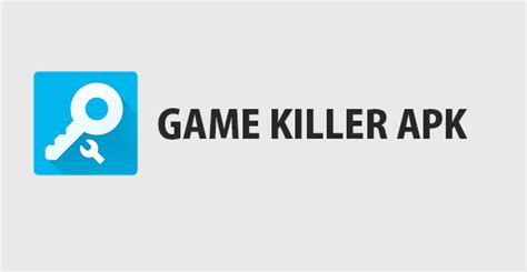 killer version apk free gamekiller apk zippyshare