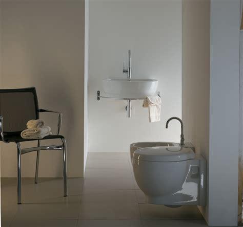 costo di un bagno completo costi bagno completo le ultime idee sulla casa e sul