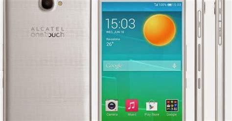 Harga Hp Merk Alcatel daftar harga hp merk blackberry januari 2015 informasi