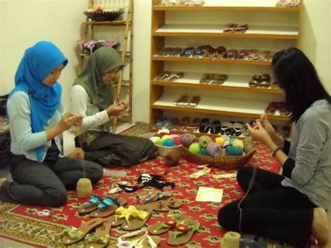Lu Emergency Untuk Rumah 7 jenis peluang usaha untuk ibu rumah tangga yang paling