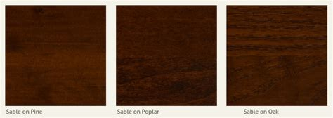 the haircolor sable sable color pictures to pin on pinterest pinsdaddy