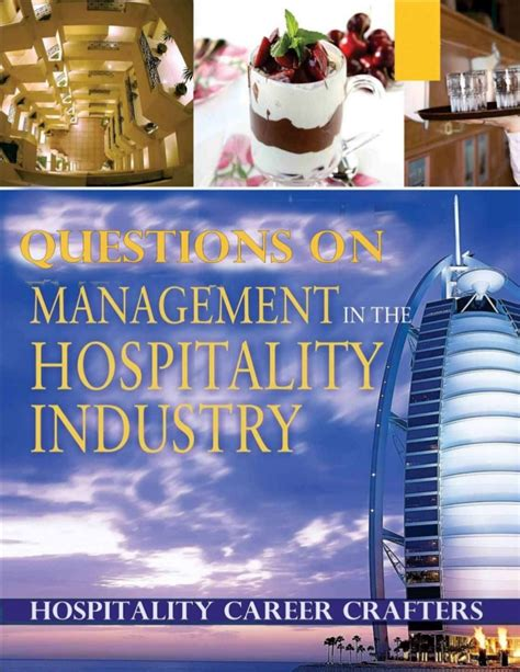 hotel manager interview questions hiring workable