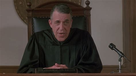 watch my cousin vinny 1992 full hd movie official trailer watch my cousin vinny full movie free watchseries
