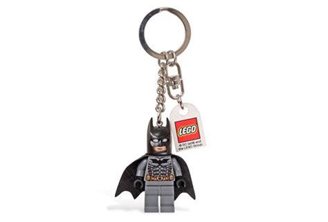 New Sale Lego Keychain 853632 Batman The bricker конструктор lego 852314 batman grey suit key chain
