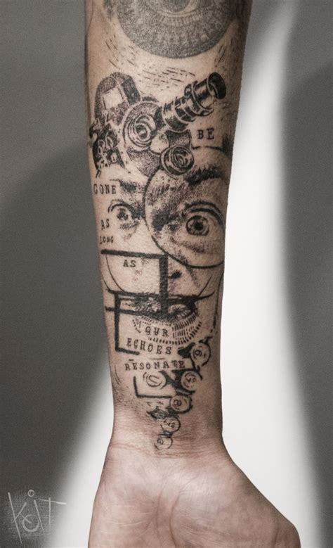 geometric tattoos for guys best 25 arm tattoos ideas on tattoos for