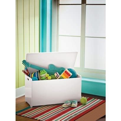 circo storage bench white circo toy box from target 60 for bench living rooms pinterest toy boxes white