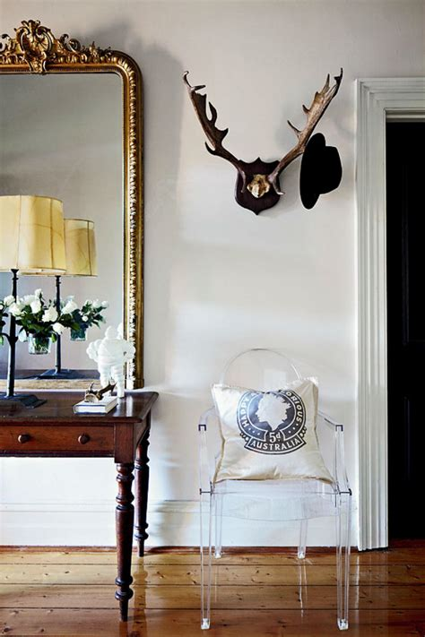 Foyer Chairs Furniture Entryway Modern Chairs Ideas