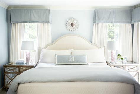 valances for bedrooms linen monogrammed valance design ideas
