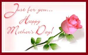 best mothers day greeting cards from and happy s day