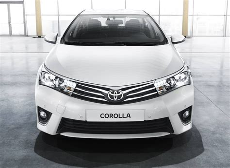 Lu All New Corolla corolla 183 altis all new corolla altis toupeenseen部落格