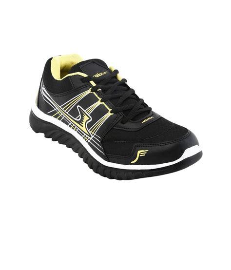 columbus sport shoes columbus black running sport shoes price in india buy