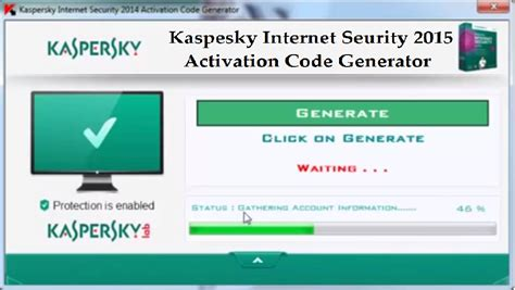 kaspersky antivirus full version with crack kaspersky antivirus 2015 activation code resetter free