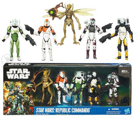 toys r us figures toys quot r quot us exclusives for sdcc 2011 announcement