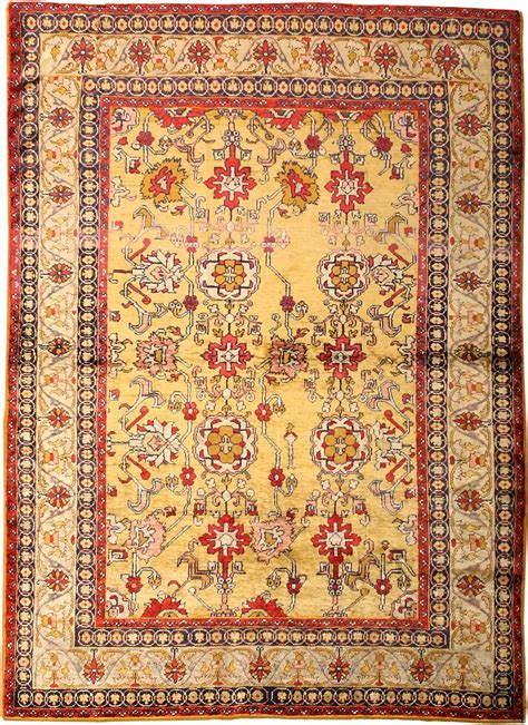silk turkish rugs for sale antique silk turkish rug 1963 for sale antiques classifieds